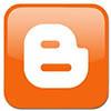 blogspot-vrienden-van-steedsbeter-de-bilt