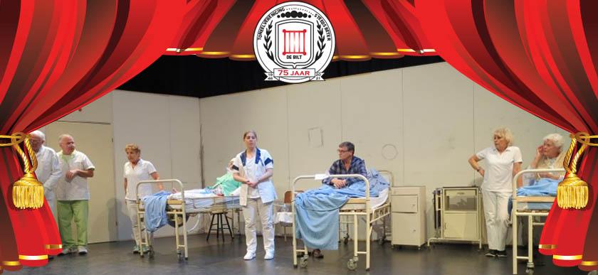 gekkenhuis-in-het-ziekenhuis