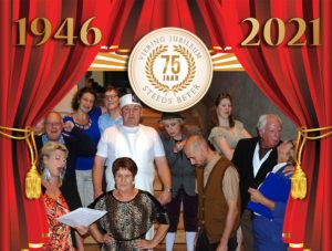 75-jaar-steeds-beter